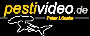 Logo Pestivideo.de
